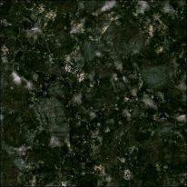 Granito Verde Pavao