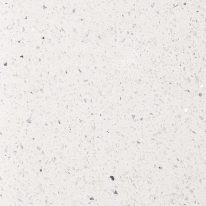 ice-white-mirror-quartz