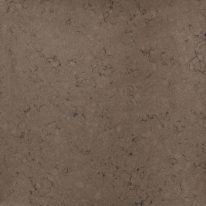 quartz-Corona-Brown-7633