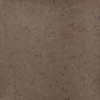 quartz-Corona-Brown-7633