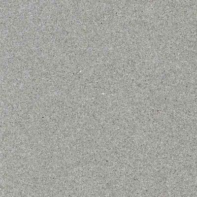 Aluminium Stardust