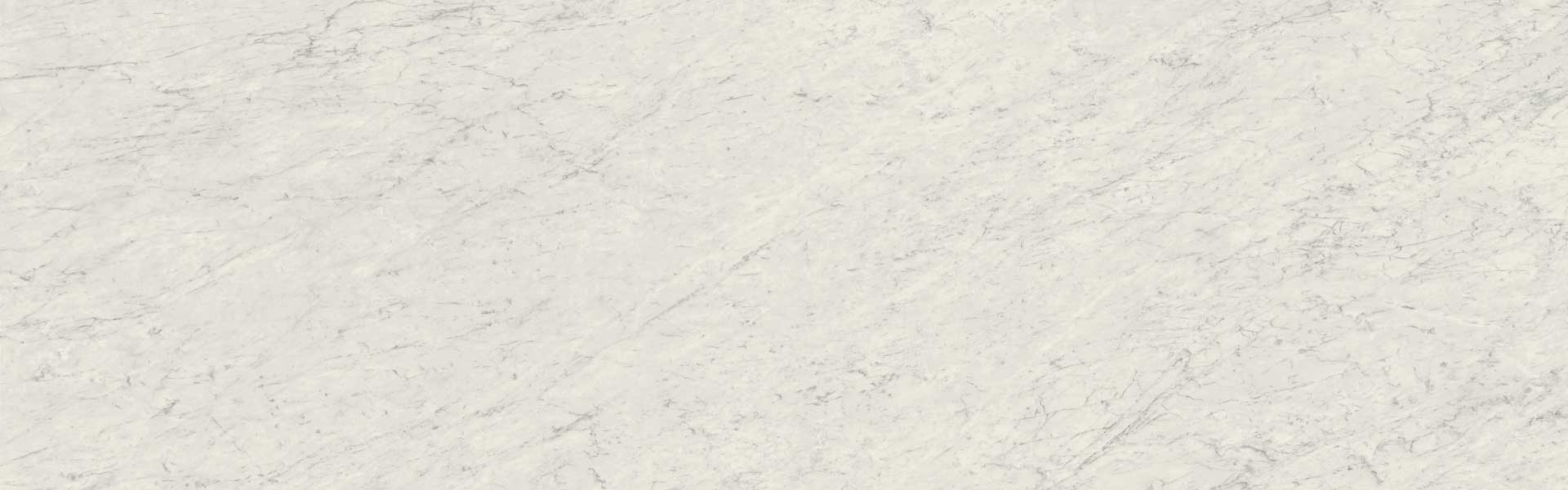 Carrara Pure