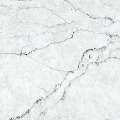 Bianco Fontana